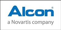 ALCON ������������������������������������������������