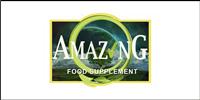 Amazing Food Supplement