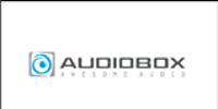 Audiobox