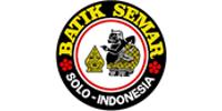 Batik Semar
