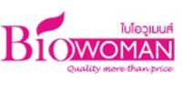 Bio-Woman