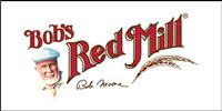 Bob's Red Mill