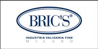 Bric's