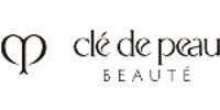 Cle De Peau
