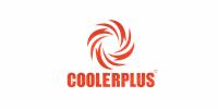 Coolerplus