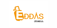 Eddas