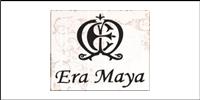 Era Maya