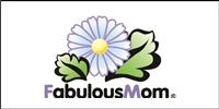 Fabulous Mom