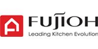 Fujioh
