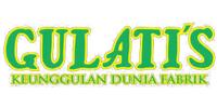 Gulatis