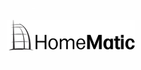 Homematic