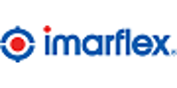 Imarflex ��������������������������������� ���������������������