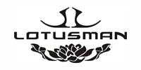 lotusman