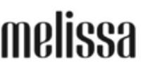 Melissa ������������������ ������������