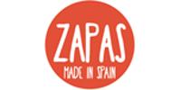 ZAPAS