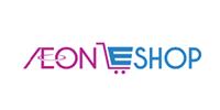Aeon khuyến mãi. Sản phẩm Nhật Bản ưu đãi đến 50%