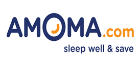 10% off on Amoma coupon code