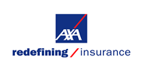 AXA HK offers! Annual travel insurance 10% off | No promo code needed