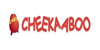 Cheekaboo