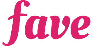 Grab extra 10% off School Holiday deals with Fave promo code