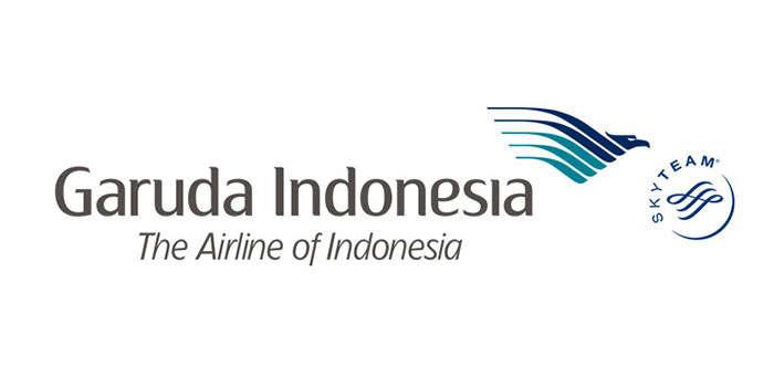 Hingga 20% Off on Garuda Indonesia Promo for Pengguna Kartu Kredit BNI