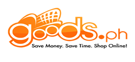 Free Points on Goods Rewards Membership Programme