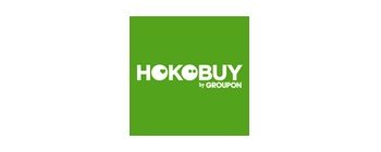 HoKoBuy by Groupon Coupons: Enjoy Sale for Selected Products + Extra 8% Discount!