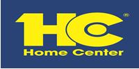 Home Center