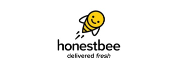 Enjoy RM50 Off with min. spend of RM60 for New users Honestbee : Apply promo code
