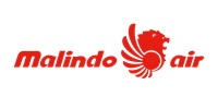 Enjoy 5% Off Flight + Hotel with Malindo promo code