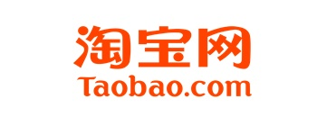 Grab discount up to 80% OFF Taobao collection. No promo code required