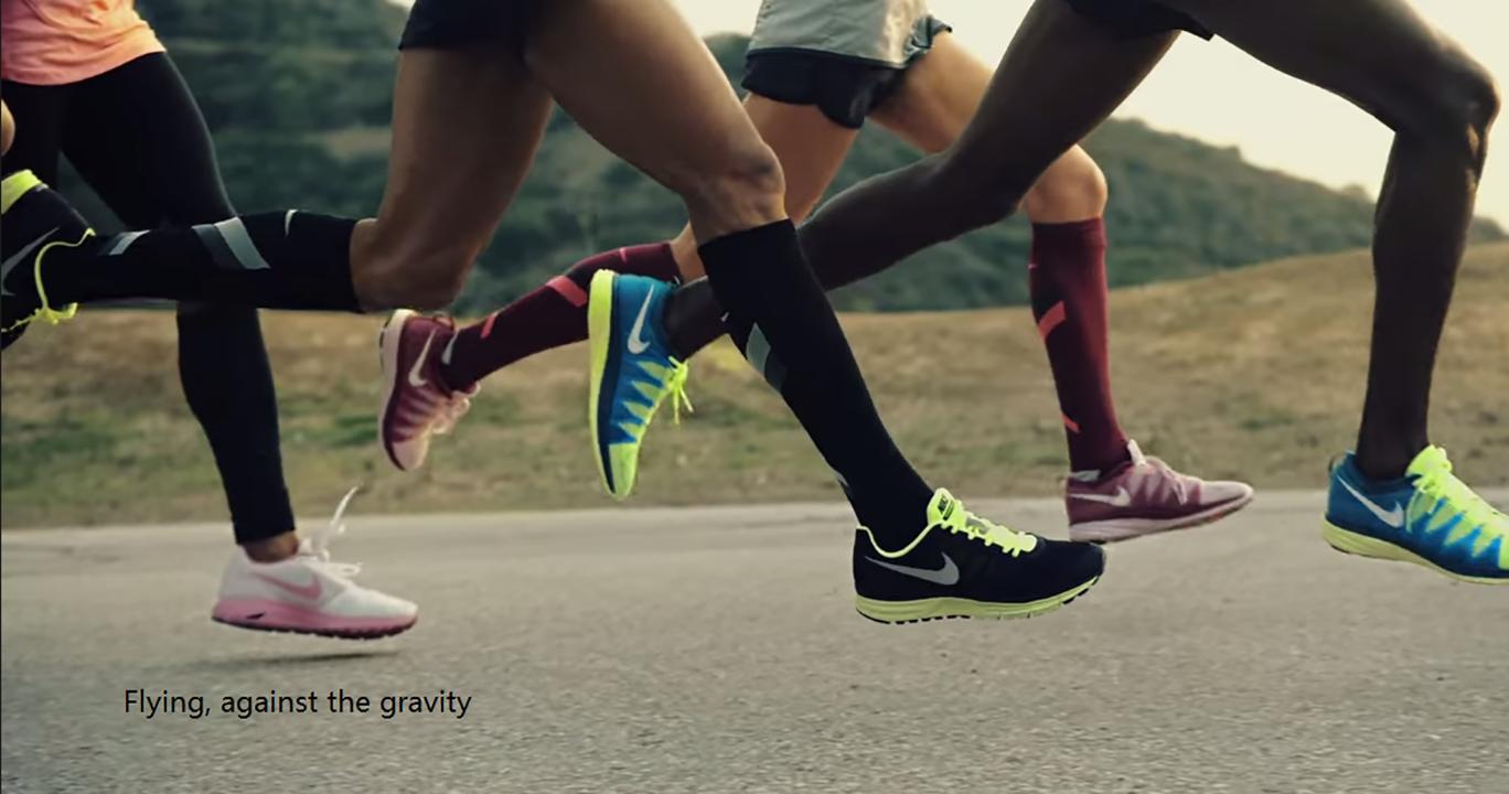 10 Nike Shoes that Left Sneakerheads Shook in 2016