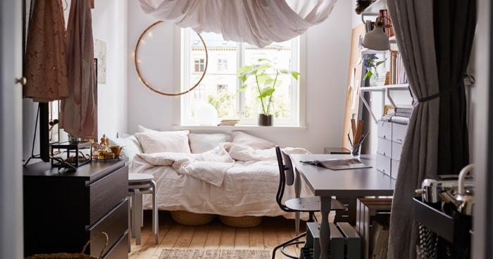 ikea protection sol elegant meuble four encastrable et. Black Bedroom Furniture Sets. Home Design Ideas