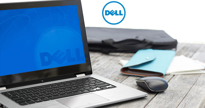 Updated on Nov. 26 at pm ET: Added sales on the Dell XPS 13 and Dell XPS 15, two of our favorite overall landlaw.ml newly released Dell Inspiron 15 with a 4K display is now $ off.
