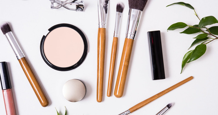 Top 5 Halal Makeup Brands You Can Buy in Malaysia